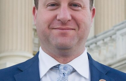AARP Colorado hosts Tele-Town Hall with Gov. Polis in a Q&A about COVID-19 vaccine distribution