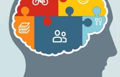 Online Workshops Show Ways to a Healthier Brain