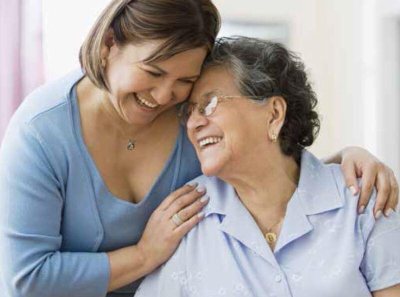 Caregiver Resource Guide-cover