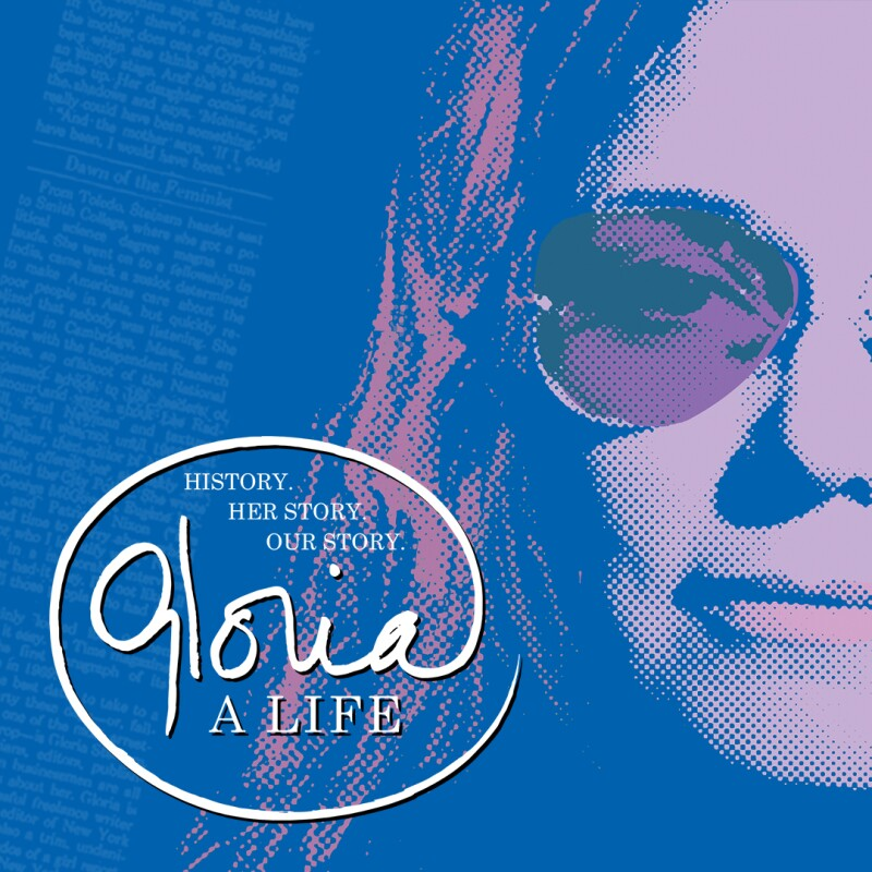 Gloria_AARP_1080x1080_1