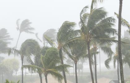 AARP Urges Floridians to Focus on Generator Safety as Hurricane Season Begins