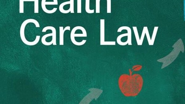 Health_Care_Law_Promo_