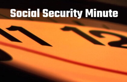 Questions about Social Security? These Short Videos Might Have the Answer