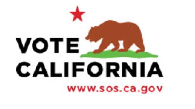 Vote California.PNG