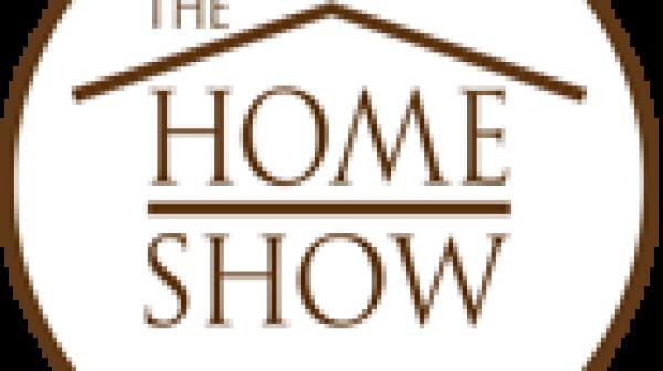 homeShowLogo