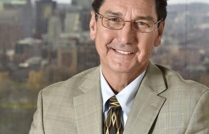 AARP Massachusetts State Director Mike Festa Testifies on Nursing Home Job Standards and…