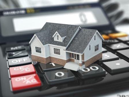 GettyImages-508545940_super_finances