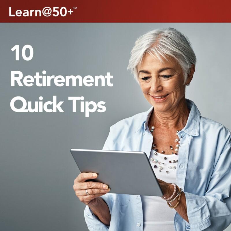 1200x1200_retirement