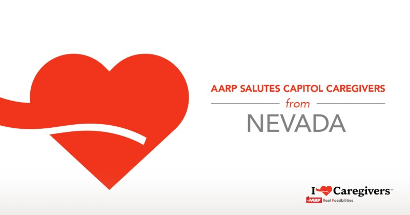 capitolcare-nv