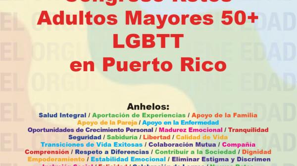 Informe LGBTT