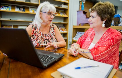 Get Your Taxes Done for Free With AARP Foundation Tax-Aide
