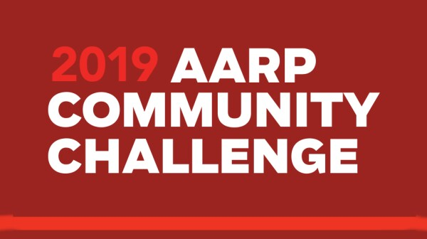 community-challenge-grant-image.jpg