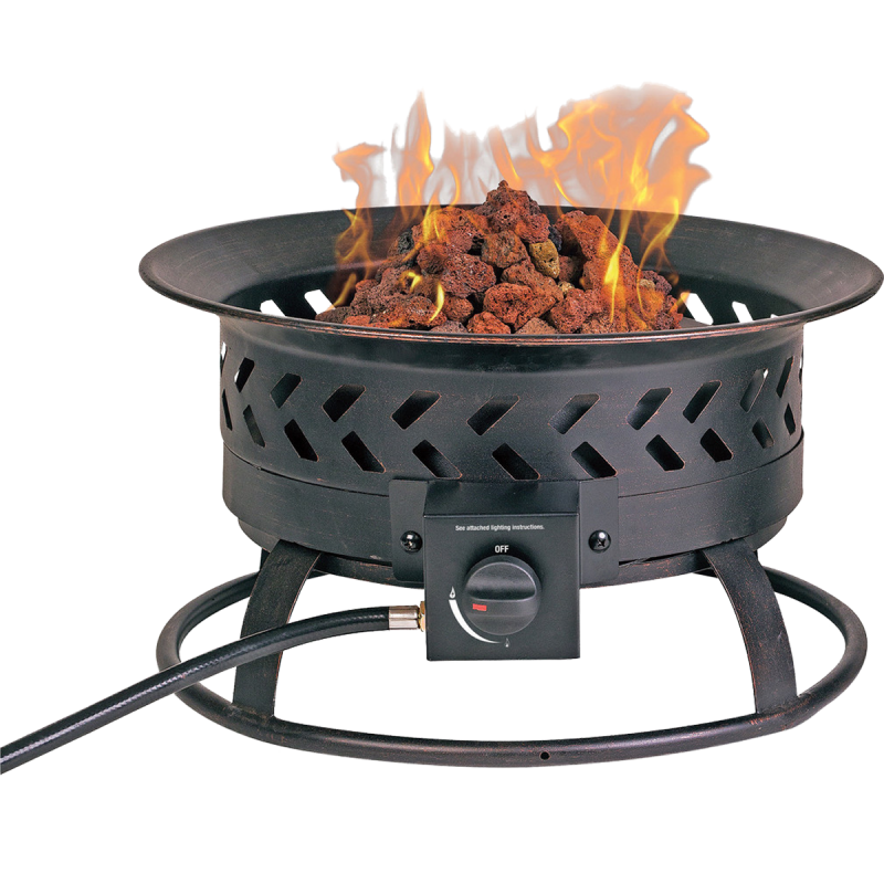 Firepit - PNG.png