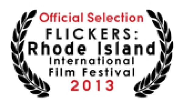 OfficialSelection2013_thumb