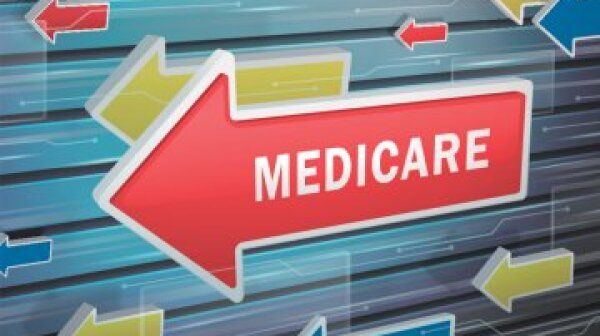 1140-election-package-medicare.imgcache.revbe418b215c4268d5949c939d674f60db.web.360.207