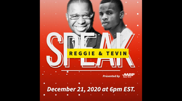 Reggie and Tevin banner 1.png