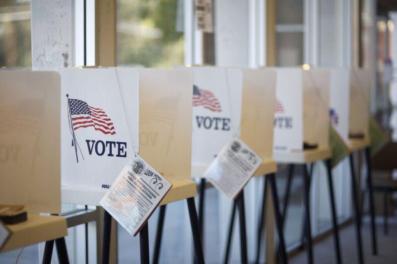 Better voting pic.jpg
