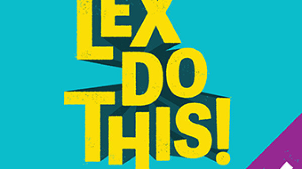 340x340_Lex Do This_Graphic.png