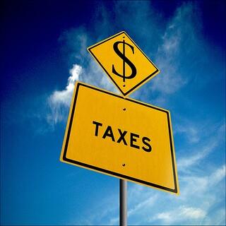 Idaho Property Tax Reduction