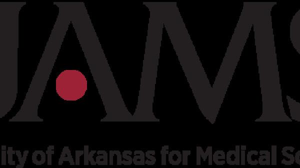UAMS logo