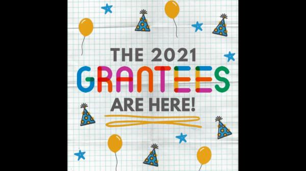 Grantees 1.png