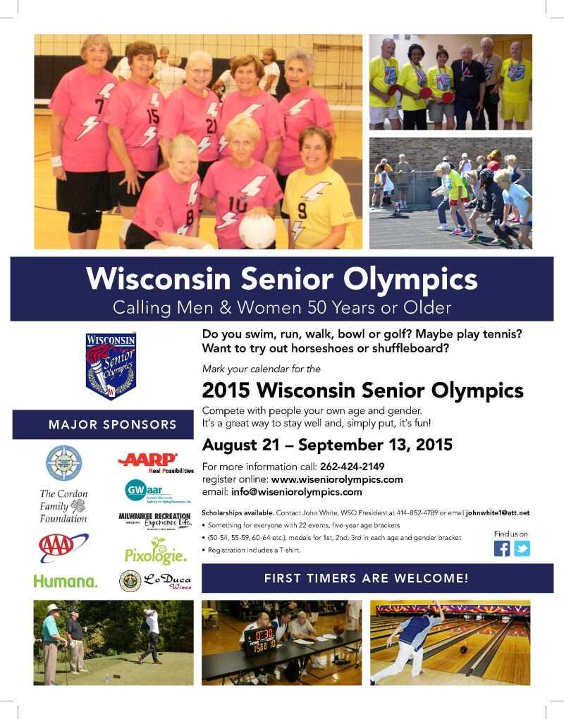 225065_WI_Senior_OlympicsFlyer_hires[1]_1