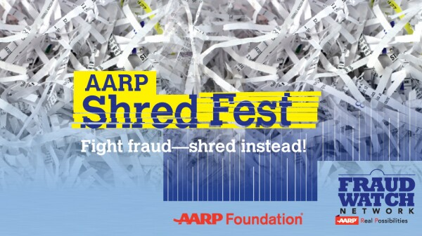 Shred_Fest_Facebook_1200x628_176722