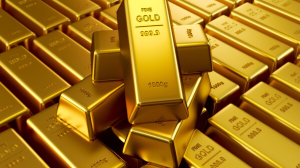 Gold Bricks_Michaela_499,999