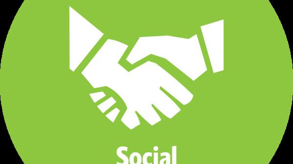 AARP_CA_AgeFriendly_SocialParticipation