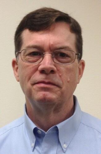 Bob Jackson, AARP Texas director