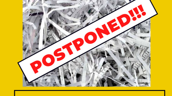 Postponed Shred A Thon.png