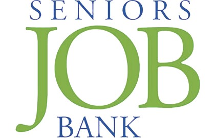 "Seniors Job Bank Stays Open, Focuses on ""Essential"" Work"