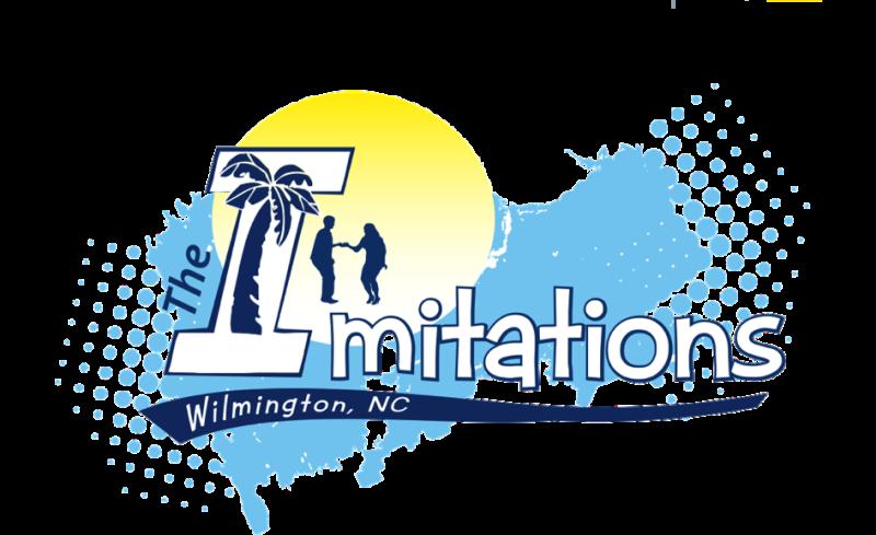 imtn-logo2x