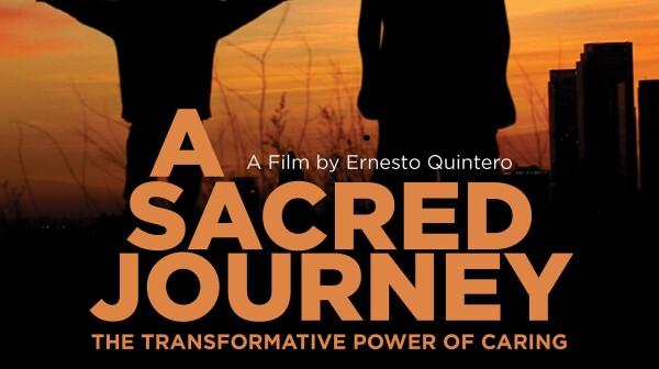 A Sacred Journey.jpg