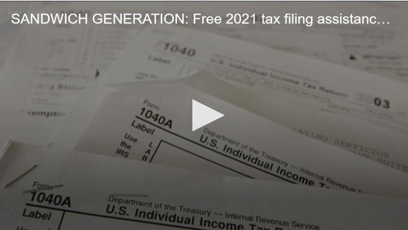 21 Tax-Aide KARE 11.JPG