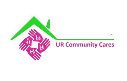 Linking Intergenerational Volunteers in all Connecticut Communities