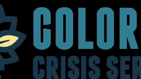CCS_Horizontal_Color