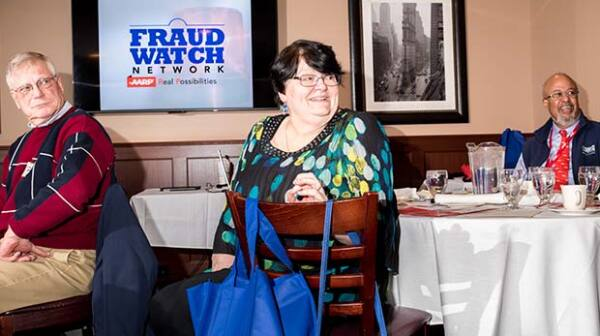 620-state-news-ct-fraud-watch