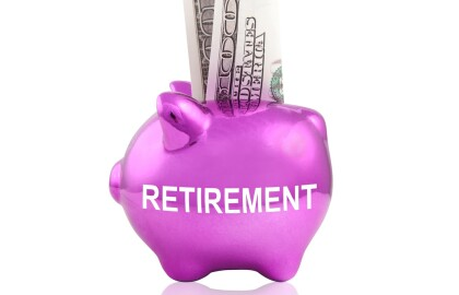 Looking at Retirement Savings Options for Ohio Workers