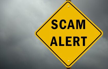 CONSUMER ALERT - CRAIGSLIST RENTAL SCAMS ARE ON THE RISE IN NH