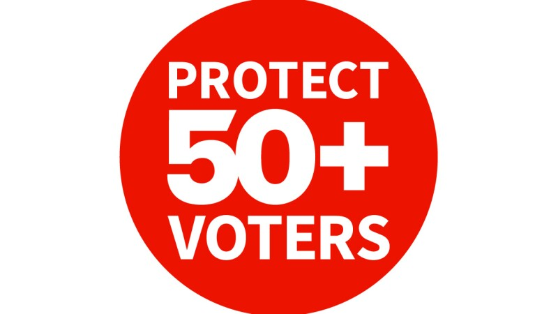 Protect Voters 50+.jpg