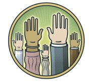 Hands-Icon-182x162