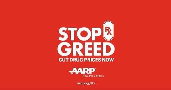 Stop Rx Greed Logo.JPG