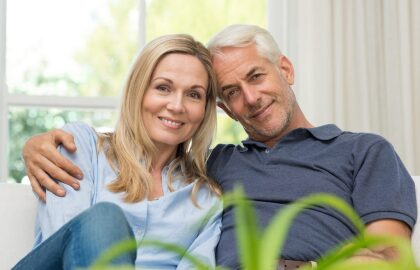 SOCIAL SECURITY SPOUSES' BENEFITS EXPLAINED