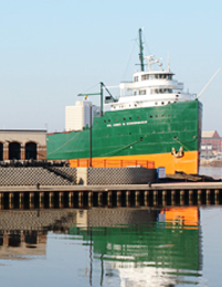 03.2015 Cropped Toledo Great Lakes Museum