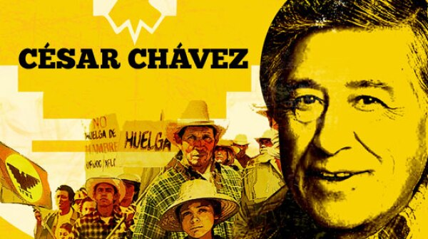 CesarChavez_feature