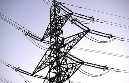 Laramie To Experience 16-Hour Power Outage