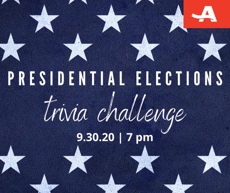 Pres election trivia (2).png