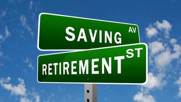 retirement-security-photo