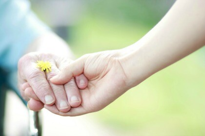 caregiving_iStock_000020545041_420X280l_cmcleer494000